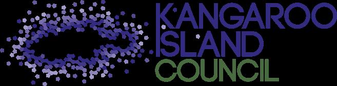KI Council horiz CMYK[1] - transparent