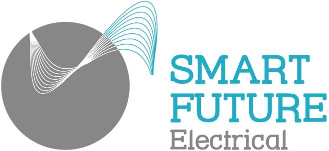SFE-Logo-Colour-Long