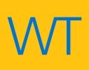 WT-Master-Logo-2020-CMYK